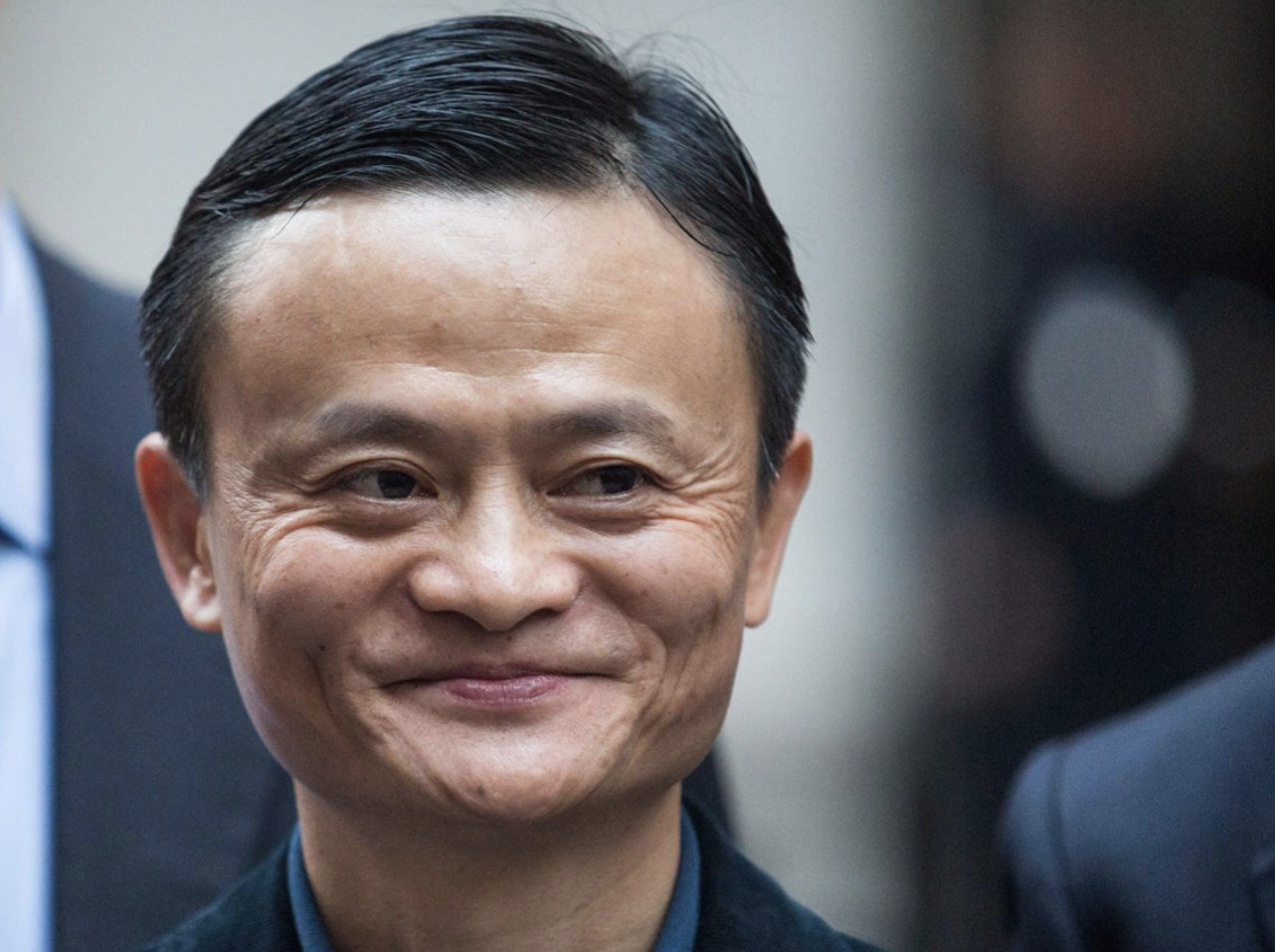 Forbes has released its latest World's Billionaires rich